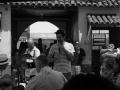 Abertura 22º Festival Dilermando Reis - Imagem: Raquel Satim
