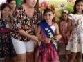 Alcina (12)