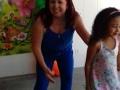 Alcina (29)