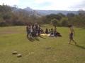 Caloi Pedrinha (2)
