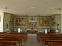 Igreja Frei Galvão