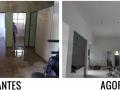 antes-depois 2