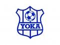 YOKA-PARA-SITE