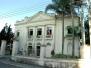 Prefeitura Municipal de Guaratinguetá