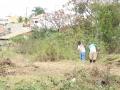 Santa Luzia (2)