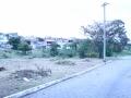 Santa Luzia (6)