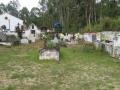 Limpeza cemitério Paiol 4