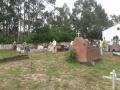 Limpeza cemitério Paiol 5