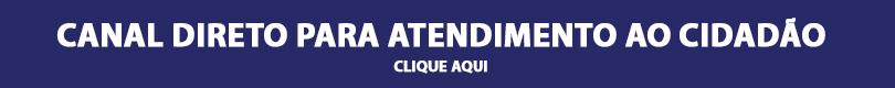 banner_aten_ouvidoria