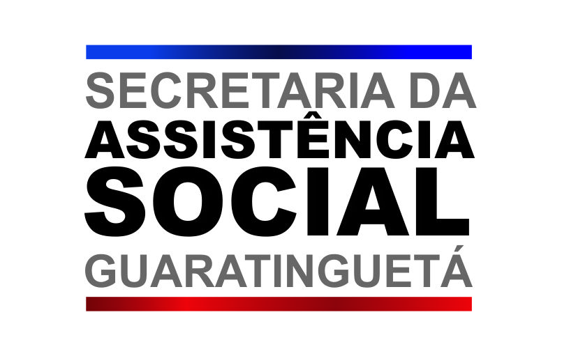 SECRETARIA ASS. SOCIAL