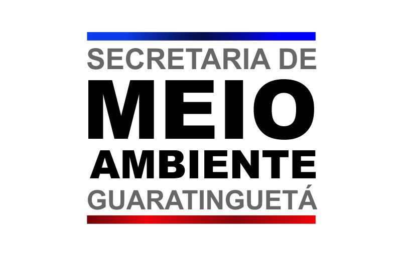 SECRETARIA MEIO AMBIENTE
