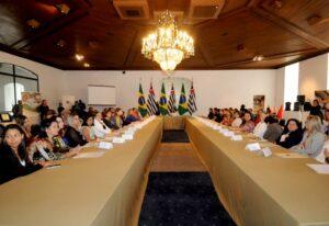 Andréa e Lu Alckmin - Palácio - 05.04 (1)