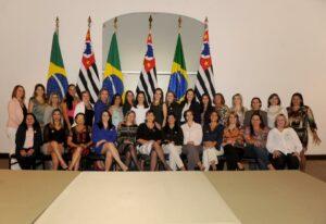Andréa e Lu Alckmin - Palácio - 05.04 (2)