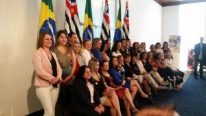 Andréa e Lu Alckmin - Palácio - 05.04 (4)
