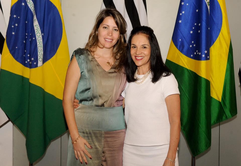 Andréa e Lu Alckmin - Palácio - 05.04 (5)