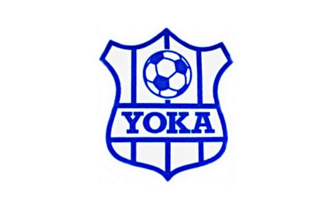 YOKA PARA SITE