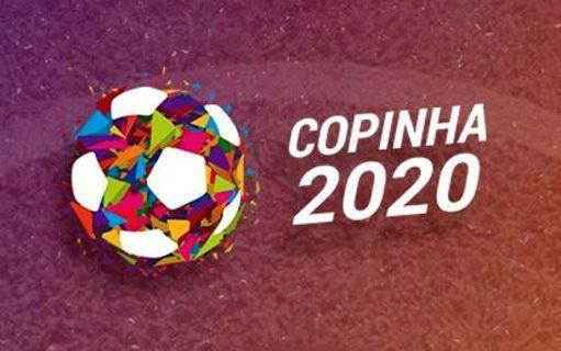 Resultado de imagem para copa sao paulo futebol junior 51
