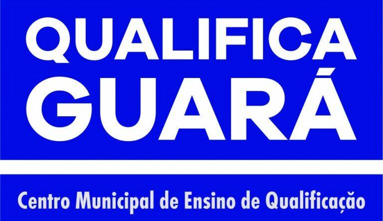 """Inscrições para o """"2º Módulo do Curso de Qualificação Profissional Online"""" encerram nesta segunda-feira (10)"""