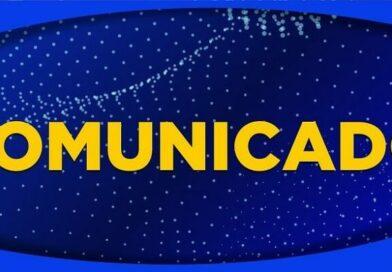 Comunicado: Interdição de viaduto