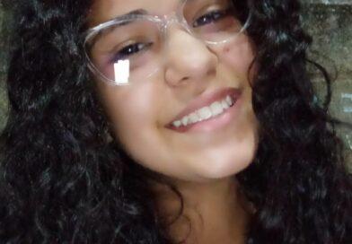 Reportagem de aluna da Escola Vírgilio Rosas é premiada por portal de notícias!